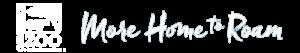 more home to roam logo